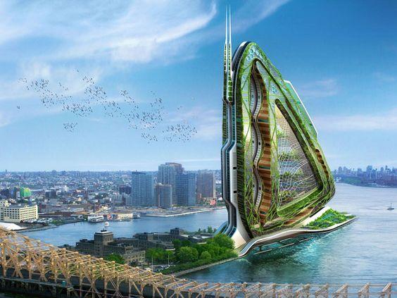 Vincent Callebaut, Architecte du Futur 40e853f494ee6990bd930cd57717bd9c