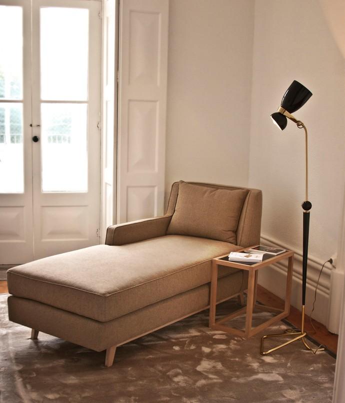 Comment choisir le design d'éclairage idéal pour votre chambre Comment choisir le design d  clairage id  al pour votre chambre 1