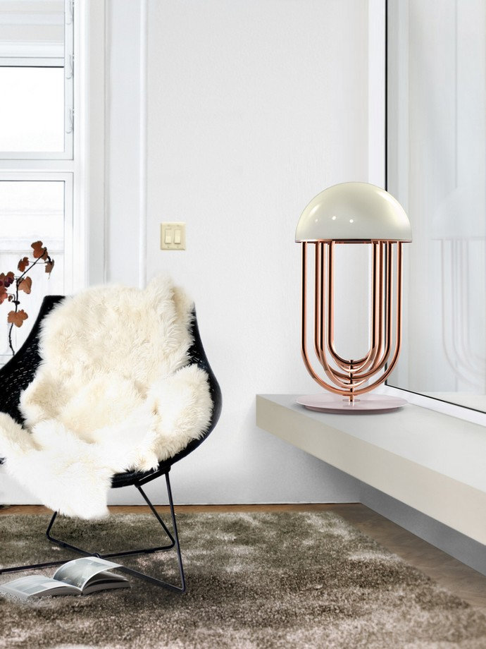 Comment choisir le design d'éclairage idéal pour votre chambre Comment choisir le design d  clairage id  al pour votre chambre 11