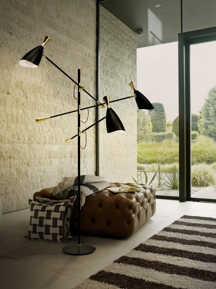 Comment choisir le design d'éclairage idéal pour votre chambre Comment choisir le design d  clairage id  al pour votre chambre 5