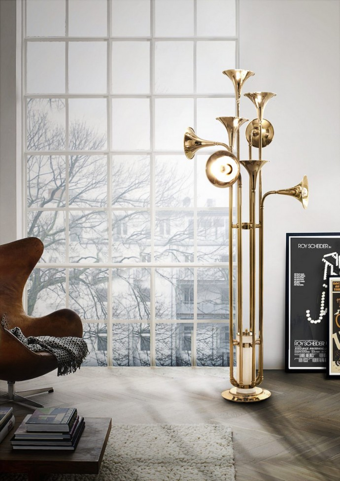 Comment choisir le design d'éclairage idéal pour votre chambre Comment choisir le design d  clairage id  al pour votre chambre 7