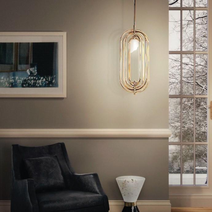Comment choisir le design d'éclairage idéal pour votre chambre Comment choisir le design d  clairage id  al pour votre chambre 8