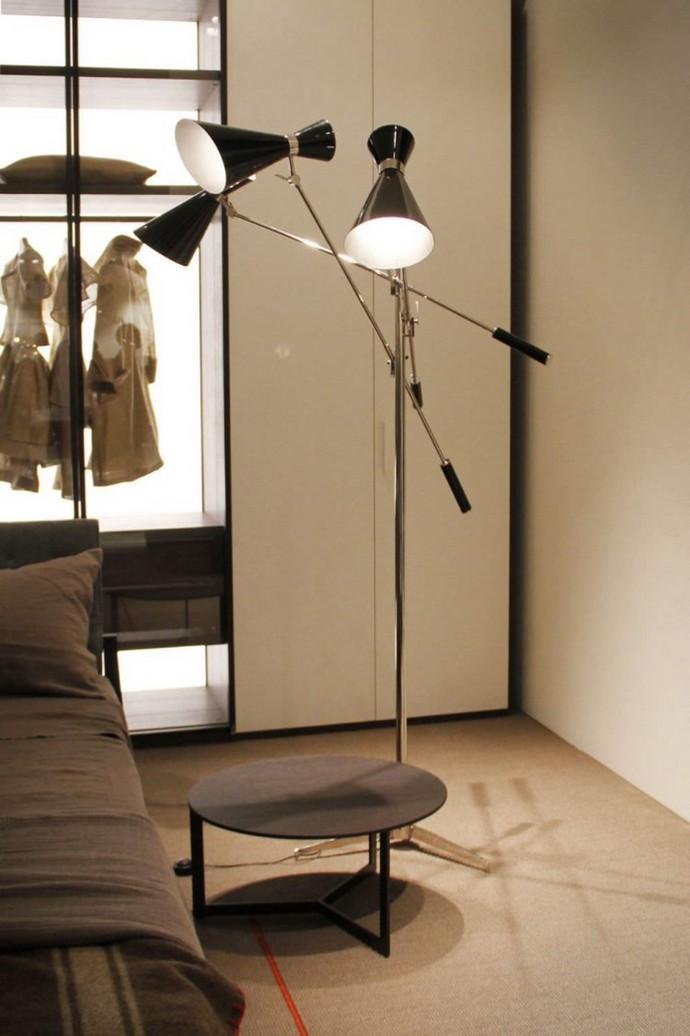 Comment choisir le design d'éclairage idéal pour votre chambre Comment choisir le design d  clairage id  al pour votre chambre 9