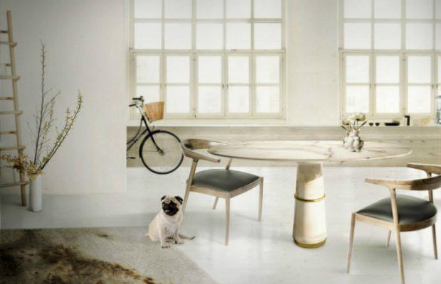 Design contemporain – Comment l'Incorporer dans une Maison  Design contemporain – Comment l'Incorporer dans une Maison Design contemporain Comment lIncorporer dans une Maison 1 1 620x400