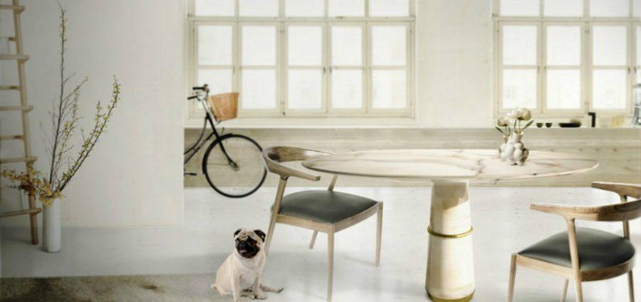 Design contemporain – Comment l'Incorporer dans une Maison Design contemporain Comment lIncorporer dans une Maison 1 1 900x425
