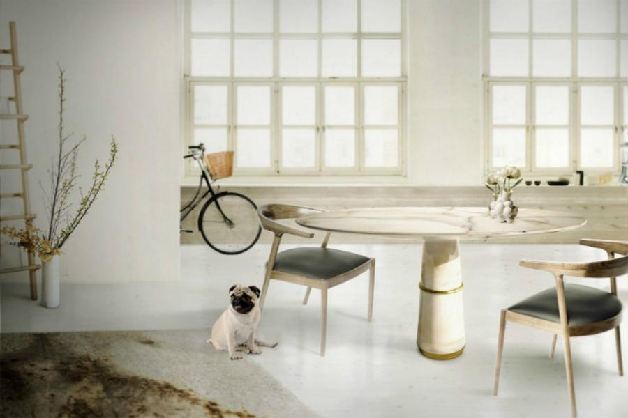 Design contemporain – Comment l'Incorporer dans une Maison Design contemporain Comment lIncorporer dans une Maison 1 1