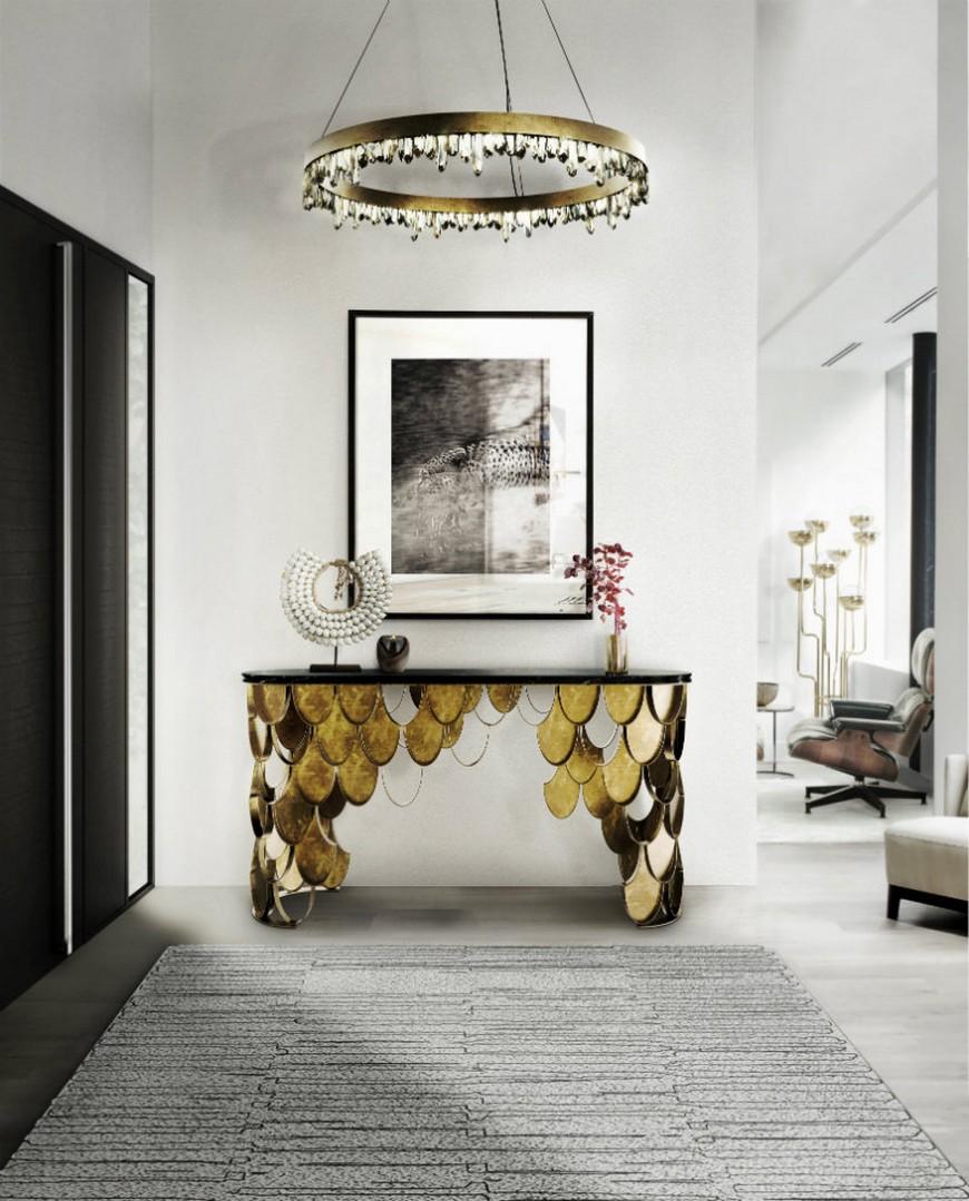 Design contemporain - Comment l'Incorporer dans une Maison  Design contemporain – Comment l'Incorporer dans une Maison Design contemporain Comment lIncorporer dans une Maison 2