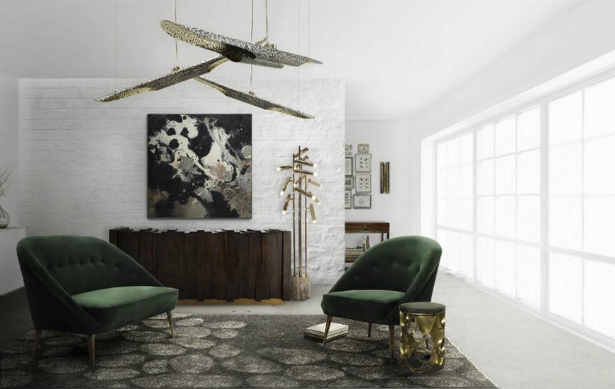 Design contemporain - Comment l'Incorporer dans une Maison  Design contemporain – Comment l'Incorporer dans une Maison Design contemporain Comment lIncorporer dans une Maison 3