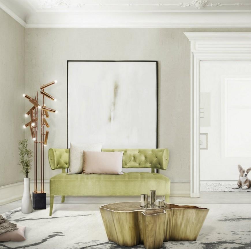 Design contemporain - Comment l'Incorporer dans une Maison  Design contemporain – Comment l'Incorporer dans une Maison Design contemporain Comment lIncorporer dans une Maison 6