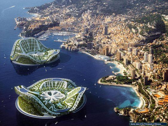 Vincent Callebaut, Architecte du Futur c7c66c0d61b2f7ab336cc9f6a2c5586f