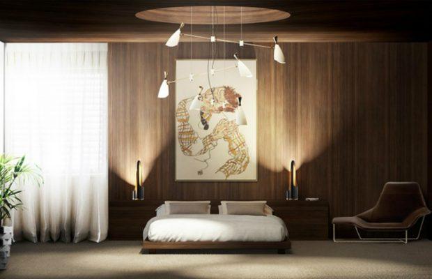 Comment choisir le design d'éclairage idéal pour votre chambre  Comment choisir le design d'éclairage idéal pour votre chambre jjjj 1 620x400