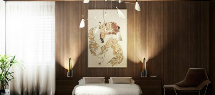 Comment choisir le design d'éclairage idéal pour votre chambre jjjj 1 710x315