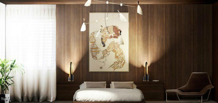 Comment choisir le design d'éclairage idéal pour votre chambre jjjj 1 900x425