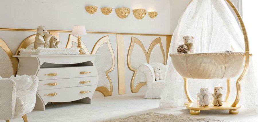 Salone del Mobile 2019 – Les Marques Pour Enfants à ne pas Manquer 60 alsadesign hly mobilier camera copii colectia lx bebe d1 2654151 900x425