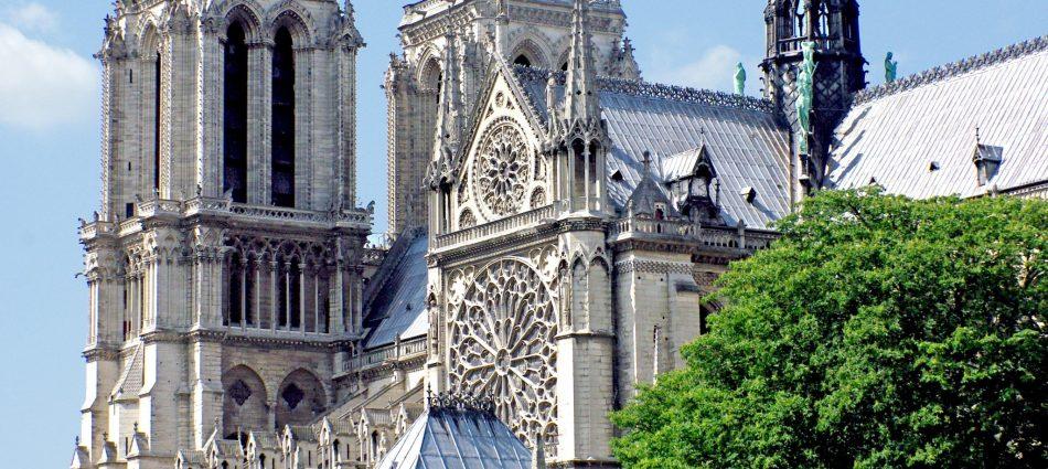 La Belle Notre Dame Notre Dame de Paris 03    French Moments 950x425