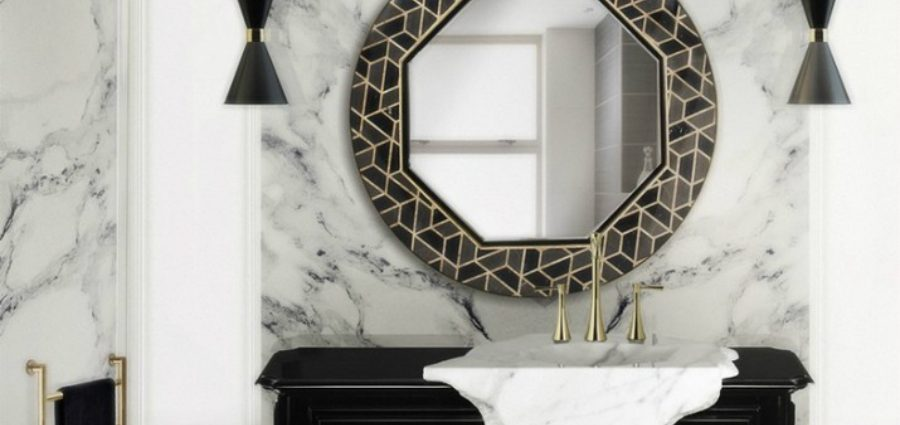 Décoration de la Salle de Bain: Comment Améliorer l'Ambiance de Luxe aaaaaaaaa 900x425