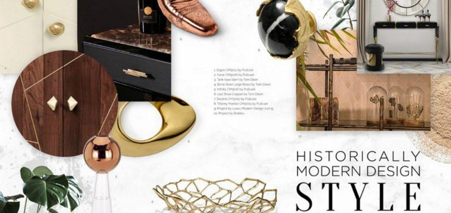 Le Style Historique Moderne est la Tendance à Suivre fffff 900x425