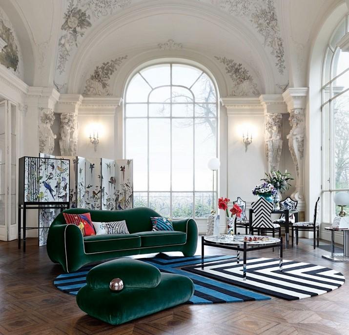 5 Influencers de Design Françaises qui Vous Devriez Connaissez 5 Influencers de Design Fran  aises qui Vous Devriez Connaissez 2