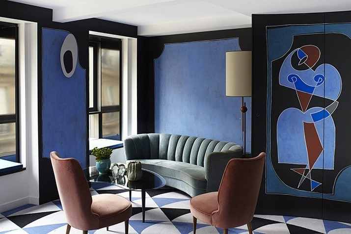 5 Influencers de Design Françaises qui Vous Devriez Connaissez 5 Influencers de Design Fran  aises qui Vous Devriez Connaissez 6