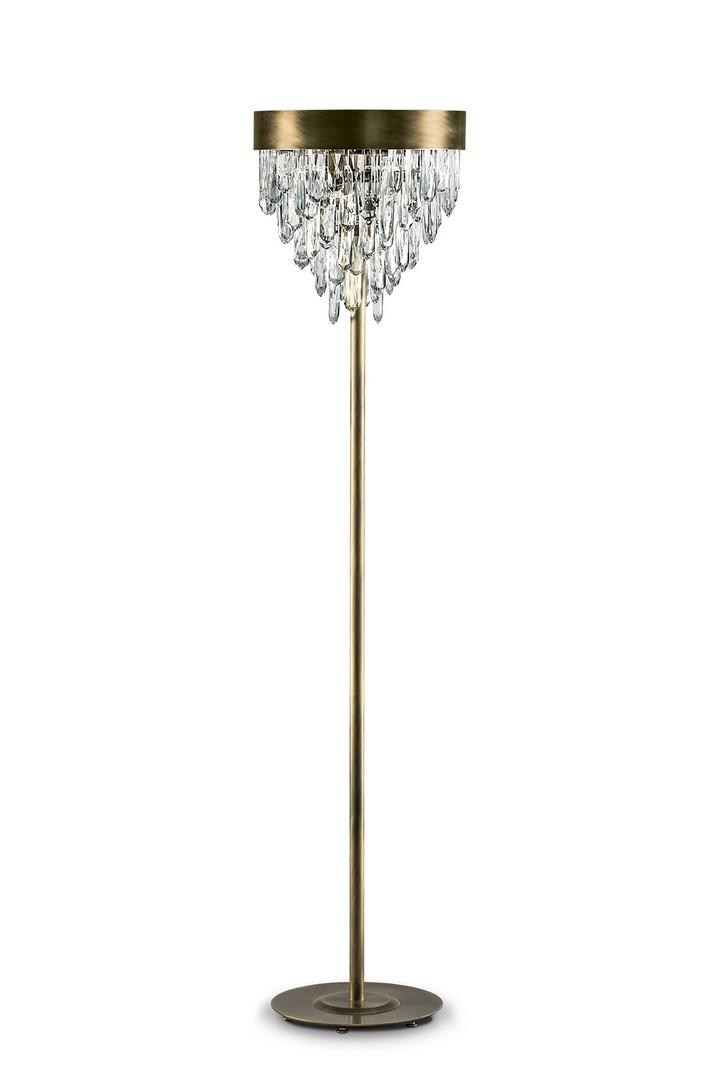 Idées d'Éclairage Modernes pour Votre Salon  Idées d'Éclairage Modernes pour Votre Salon Id  es d  clairage Modernes pour Votre Salon 7