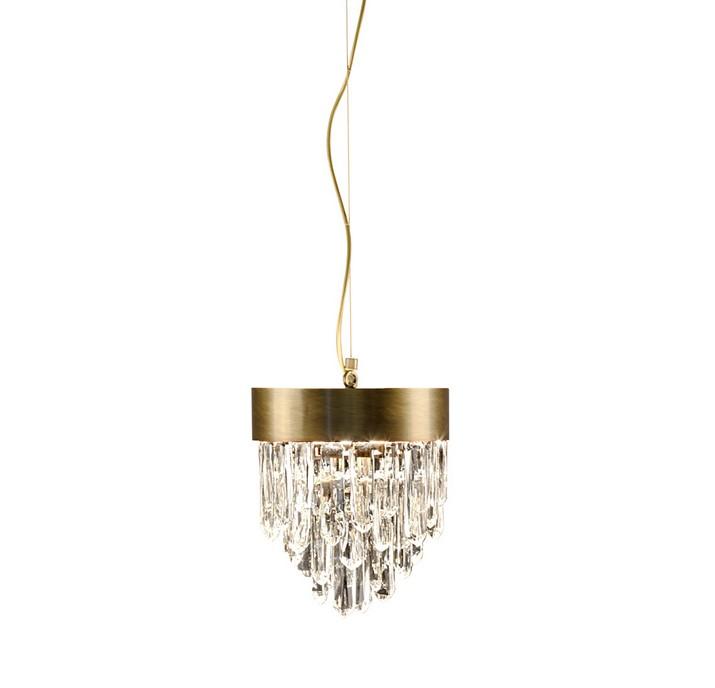 Idées d'Éclairage Modernes pour Votre Salon  Idées d'Éclairage Modernes pour Votre Salon Id  es d  clairage Modernes pour Votre Salon 8