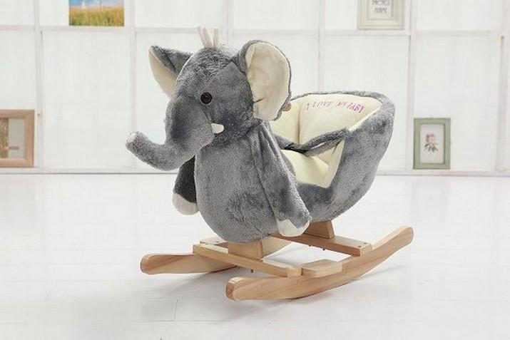 Meubles de chambre à coucher pour enfants – 5 canapés animaux Meubles de chambre    coucher pour enfants 5 canap  s animaux 2