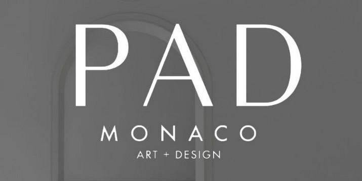 PAD Monaco 2019 – Quincaillerie Décorative PAD Monaco 2019 Quincaillerie D  corative 1