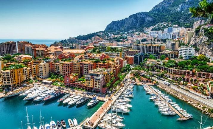 PAD Monaco 2019 – Quincaillerie Décorative PAD Monaco 2019 Quincaillerie D  corative 3