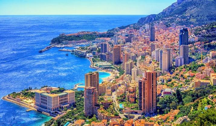 PAD Monaco 2019 – Quincaillerie Décorative PAD Monaco 2019 Quincaillerie D  corative 4