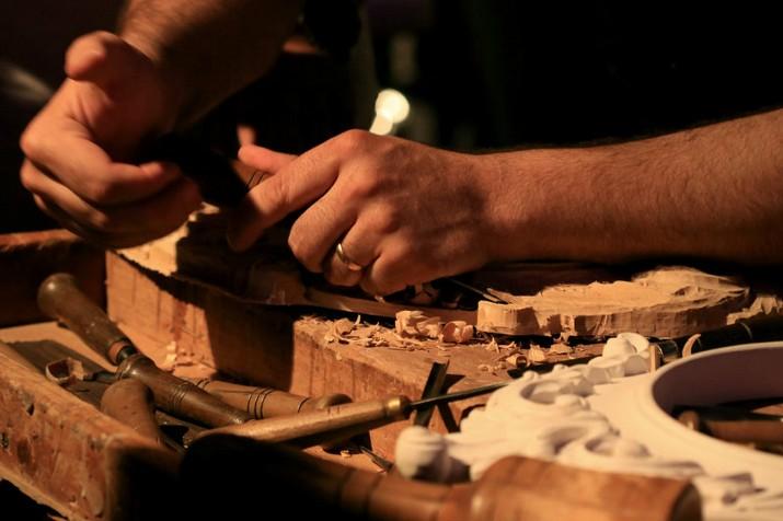 Préparez-vous pour le 2º Sommet du Design et de l'Artisanat de Luxe Pr  parez vous pour le 2   Sommet du Design et de lArtisanat de Luxe 1