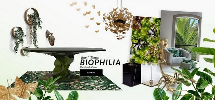 S'Aventurer dans la Tendance du Design Biophilia  S'Aventurer dans la Tendance du Design Biophilia SAventurer dans la Tendance du Design Biophilia 1