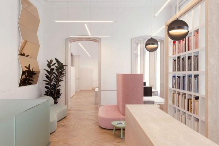 Découvrez les 10 Meilleurs Designers d'Intérieur Français Basés à Paris – Partie 1 D  couvrez les 10 Meilleurs Designers dInt  rieur Fran  ais Bas  s    Paris Partie 1 7