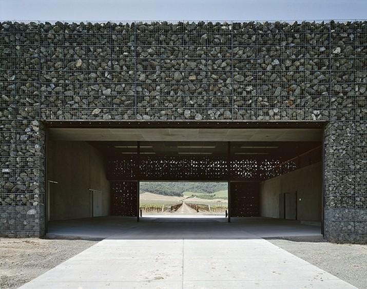 Herzog & De Meuron: Quand l'Excellence Rencontre l'Architecture Herzog De Meuron Quand lExcellence Rencontre lArchitecture 4