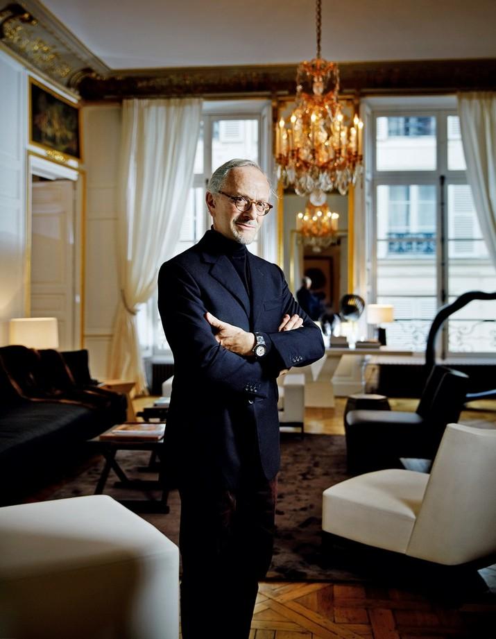 Le Meilleures Designers D'intérieur Françaises par Magasins Deco Le Meilleures Designers Dint  rieur Fran  aises par Magasins Deco 3