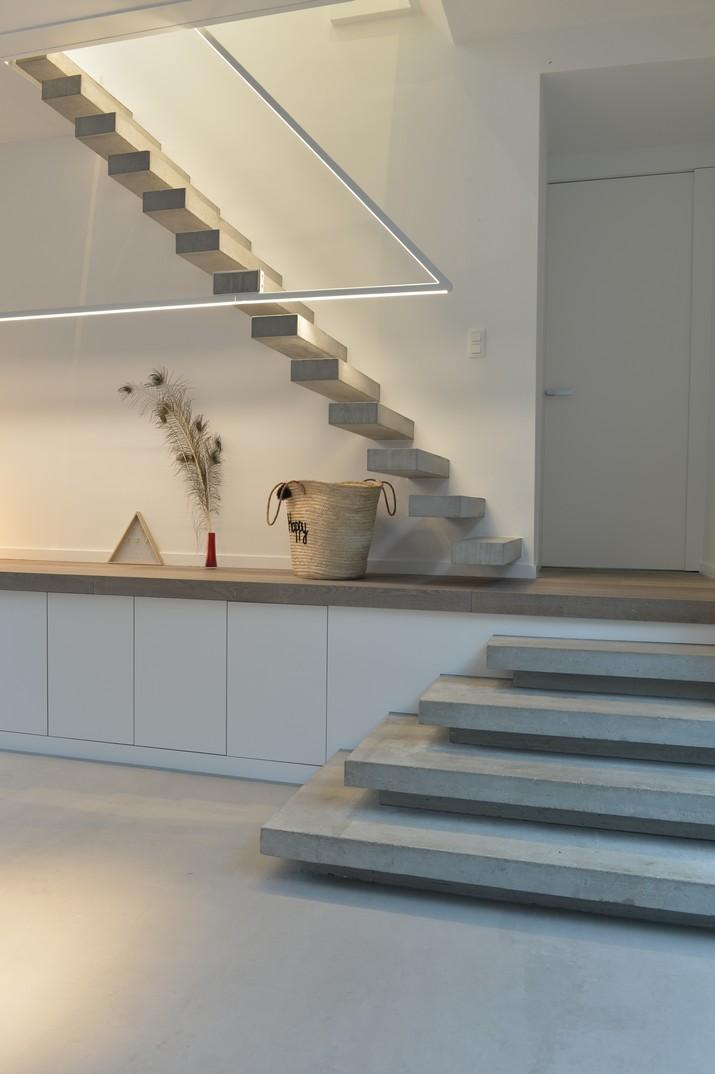 Interior 9 est l'un des meilleurs cabinets de design d'intérieur du sud de la France Les Projets Parisiens Les Plus Exceptionnels De Joseph Dirand 2