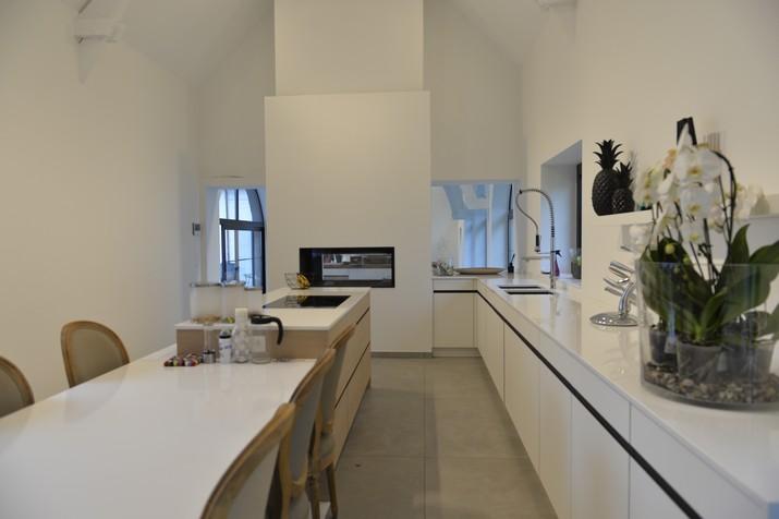 Interior 9 est l'un des meilleurs cabinets de design d'intérieur du sud de la France Les Projets Parisiens Les Plus Exceptionnels De Joseph Dirand 3