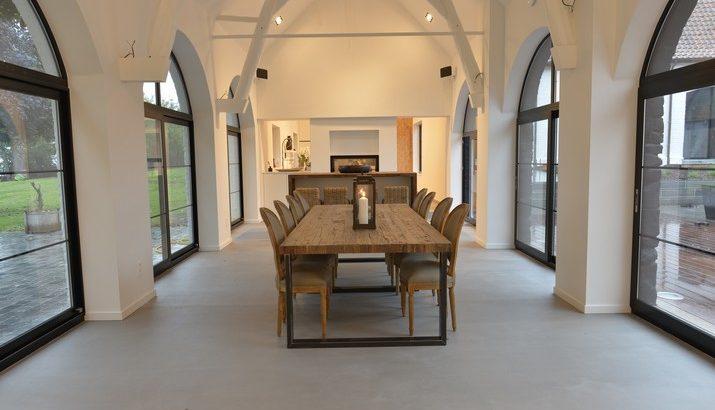 Interior 9 est l'un des meilleurs cabinets de design d'intérieur du sud de la France Les Projets Parisiens Les Plus Exceptionnels De Joseph Dirand 4 715x410