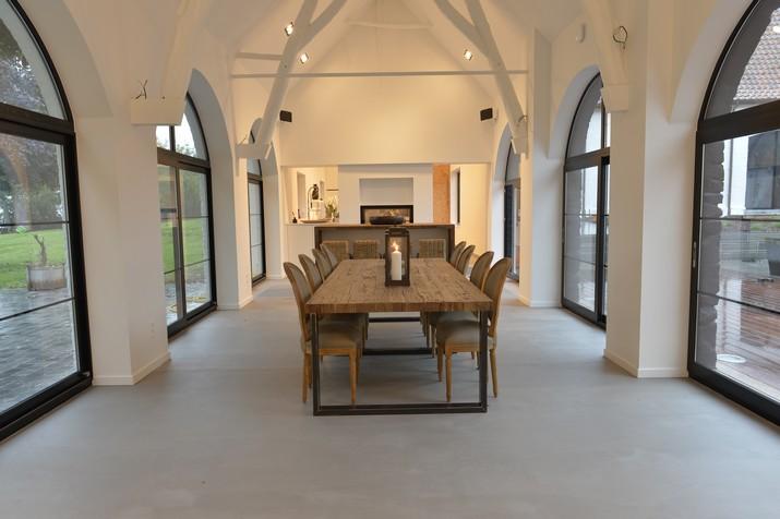 Interior 9 est l'un des meilleurs cabinets de design d'intérieur du sud de la France Les Projets Parisiens Les Plus Exceptionnels De Joseph Dirand 4