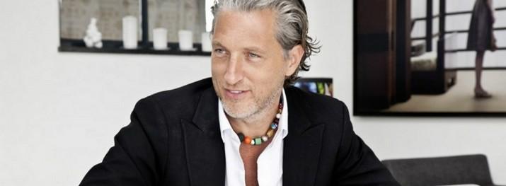 Entrevue Exclusif avec Marcel Wanders, le plus Précieux Designer d'Europe  Entrevue Exclusif avec Marcel Wanders, le plus Précieux Designer d'Europe Entrevue Exclusif avec Marcel Wanders le plus Pr  cieux Designer d   Europe 1