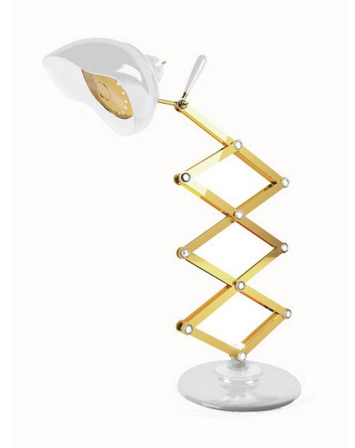 Les Meilleures Lampes De Table Pour Un Enfant Les Meilleures Lampes De Table Pour Un Enfant 1