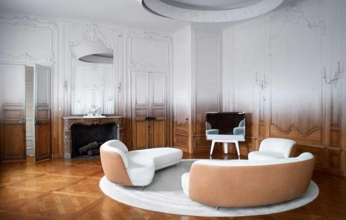 Ramy Fischler – Quand le Design d'Intérieur Rencontre l'Avenir Ramy Fischler Quand le Design dInt  rieur Rencontre lAvenir 3