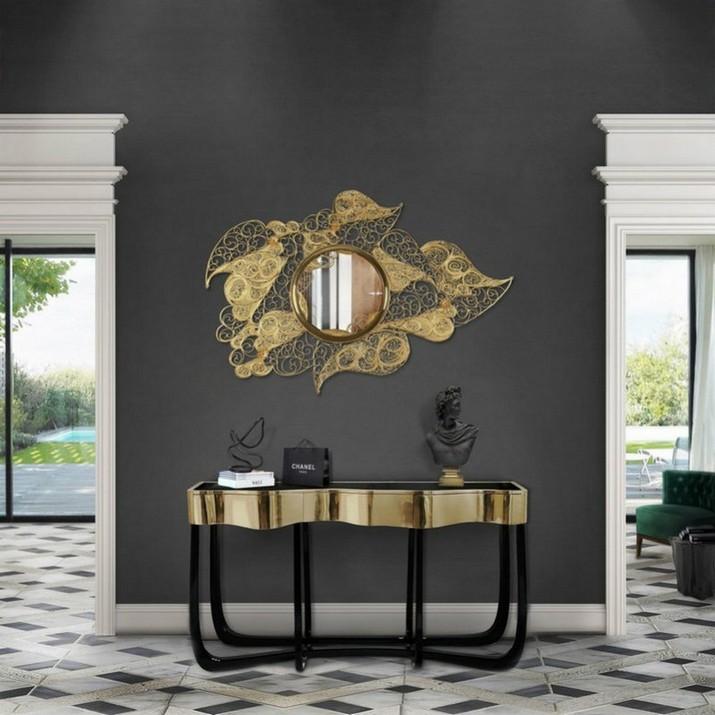 3 Miroirs Murales Pour Le Coin Dressing De Votre Salle De Bain Principale  3 Miroirs Murales Pour Le Coin Dressing De Votre Salle De Bain Principale 3 Miroirs Murales Pour Le Coin Dressing De Votre Salle De Bain Principale1