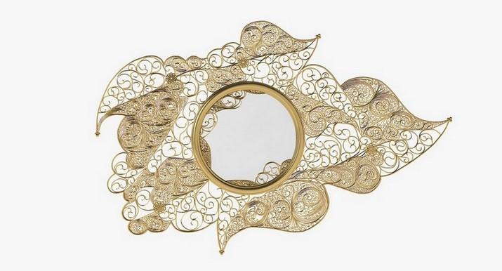 3 Miroirs Murales Pour Le Coin Dressing De Votre Salle De Bain Principale  3 Miroirs Murales Pour Le Coin Dressing De Votre Salle De Bain Principale 3 Miroirs Murales Pour Le Coin Dressing De Votre Salle De Bain Principale2