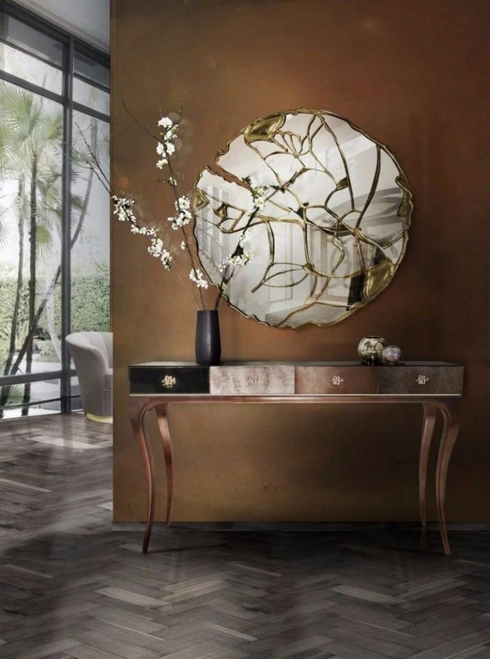 3 Miroirs Murales Pour Le Coin Dressing De Votre Salle De Bain Principale  3 Miroirs Murales Pour Le Coin Dressing De Votre Salle De Bain Principale 3 Miroirs Murales Pour Le Coin Dressing De Votre Salle De Bain Principale3