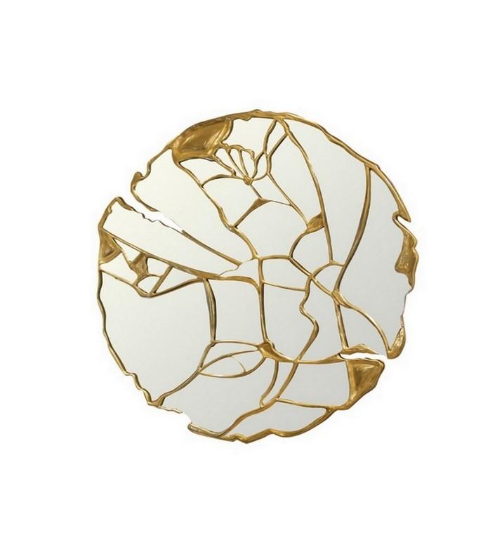 3 Miroirs Murales Pour Le Coin Dressing De Votre Salle De Bain Principale  3 Miroirs Murales Pour Le Coin Dressing De Votre Salle De Bain Principale 3 Miroirs Murales Pour Le Coin Dressing De Votre Salle De Bain Principale4
