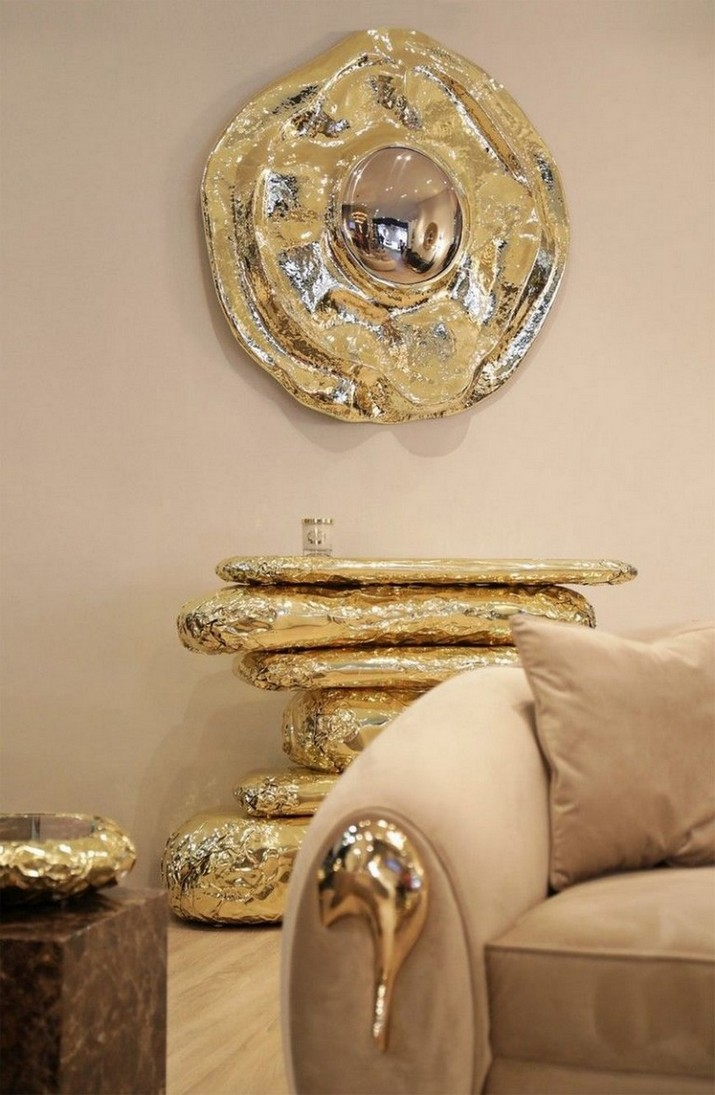 3 Miroirs Murales Pour Le Coin Dressing De Votre Salle De Bain Principale  3 Miroirs Murales Pour Le Coin Dressing De Votre Salle De Bain Principale 3 Miroirs Murales Pour Le Coin Dressing De Votre Salle De Bain Principale5