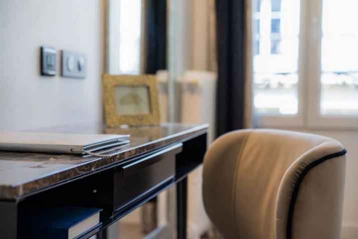 Hôtel Royal Opéra – Un Concept de design d'Intérieur Suprême par Charles Zana H  tel Royal Op  ra Un Concept de design dInt  rieur Supr  me par Charles Zana 5
