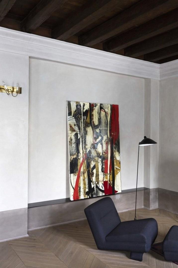 Laura Pozzi Surprend par ses Designs Excentriques et Inspirants  Laura Pozzi Surprend par ses Designs Excentriques et Inspirants Laura Pozzi Surprend par ses Designs Excentriques et Inspirants 3