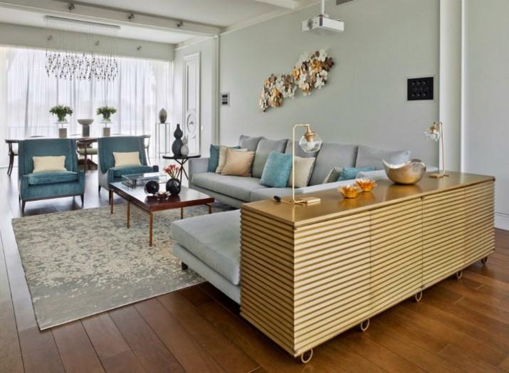 Oleg Klodt Architecture & Design Studio – Une Entrevue de Conception Laura Pozzi Surprend par ses Designs Excentriques et Inspirants 4 1