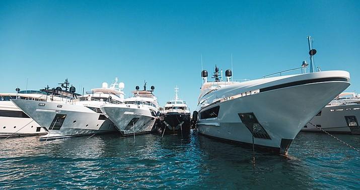 Cannes Yachting Festival 2019 – Ce qui s'est Passé Jusqu'à Présent Cannes Yachting Festival 2019 Ce qui sest Pass   Jusqu   Pr  sent 2